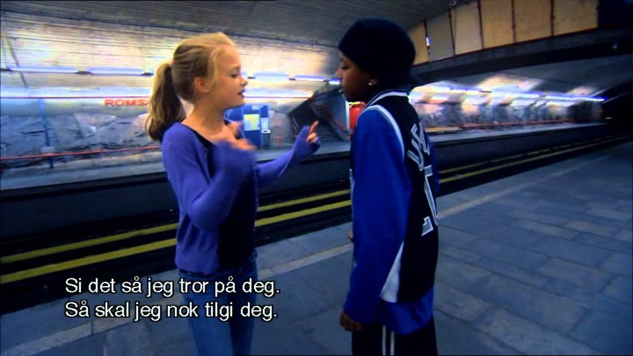 af1-sorry-anna-johannesson