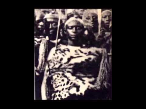 Emmanuel NKESHIMANA
