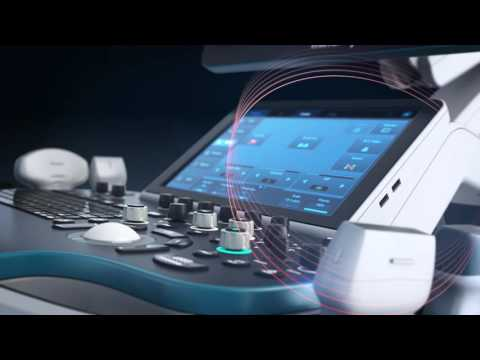 Resona 7 product video