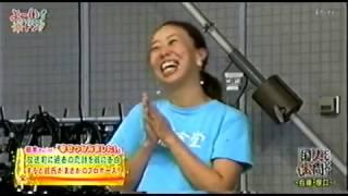 塚口 アリクイ食堂