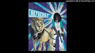 chief beast chief keef x dp beats type beat prod king druie
