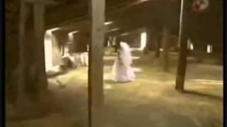 Derecho De Antiguedad _LaOriginalBanda El Limon(VIDEO ORIGINAL) .mov