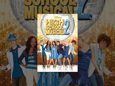 High School Musical 2 (VOST)