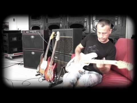 Fender Club TV - Vendég Patai Tamás 3.,  befejező rész