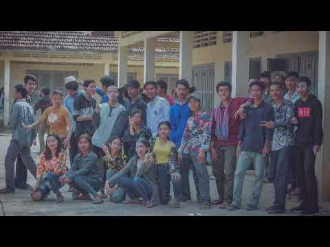 Family AKS + AP RemiX In Club Cambodia 2k18