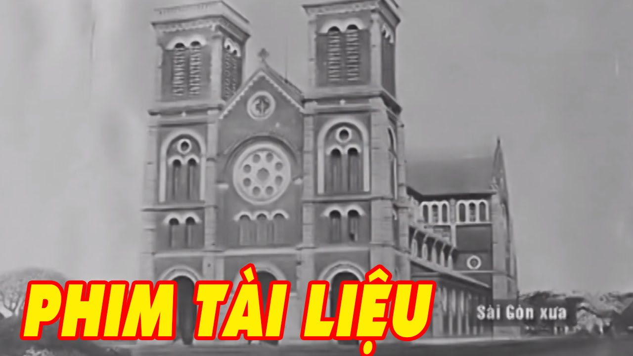Tiếng Chuông Đen Full HD | Phim Tài Liệu Việt Nam Hay