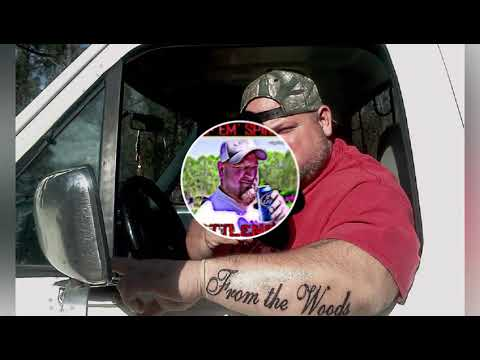 Bottleneck - Country Round Here (feat. Jawga Boyz)