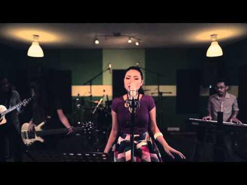 [MV] Nina AF2014 - Misteri