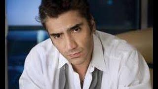 Alejandro Fernandez   Canta Corazon Balada, Mix!!!