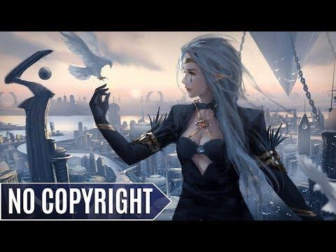 Amadeus - Fortune | ♫ Copyright Free Music