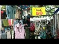 Janpath market shopping guide | Cheapest & Affordable street fashion