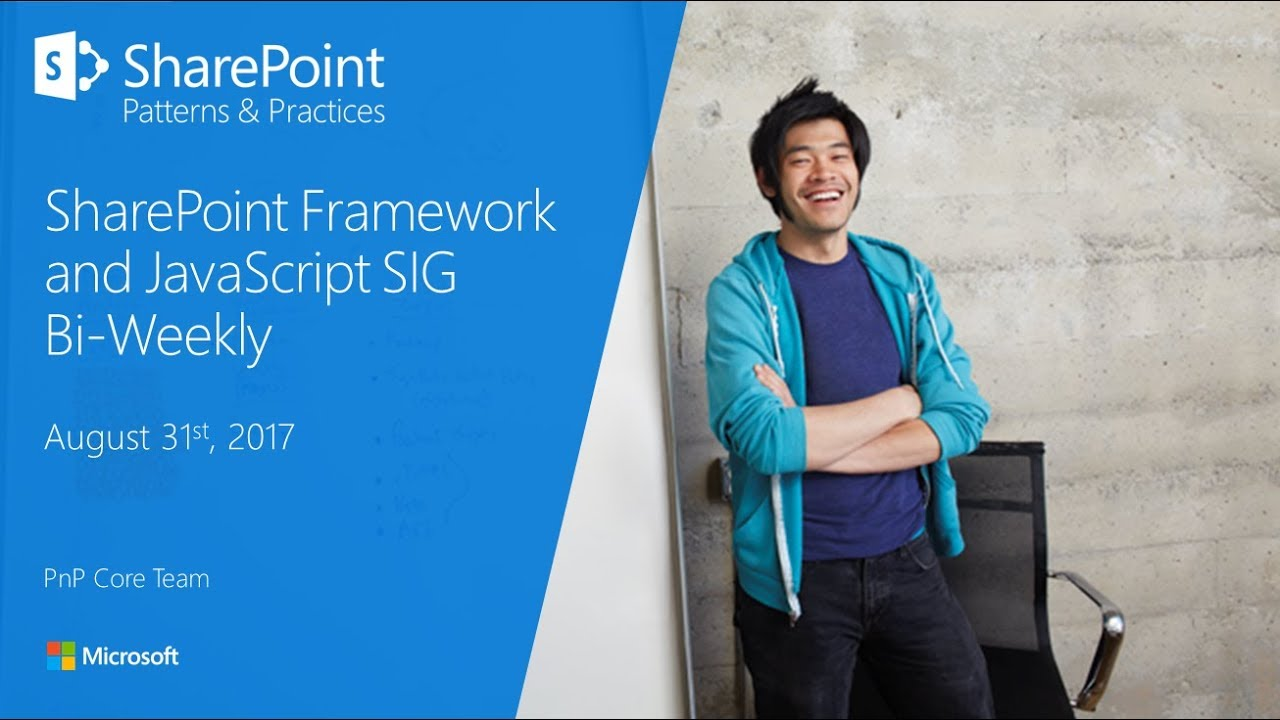 SharePoint Framework Extensions | The Chris Kent