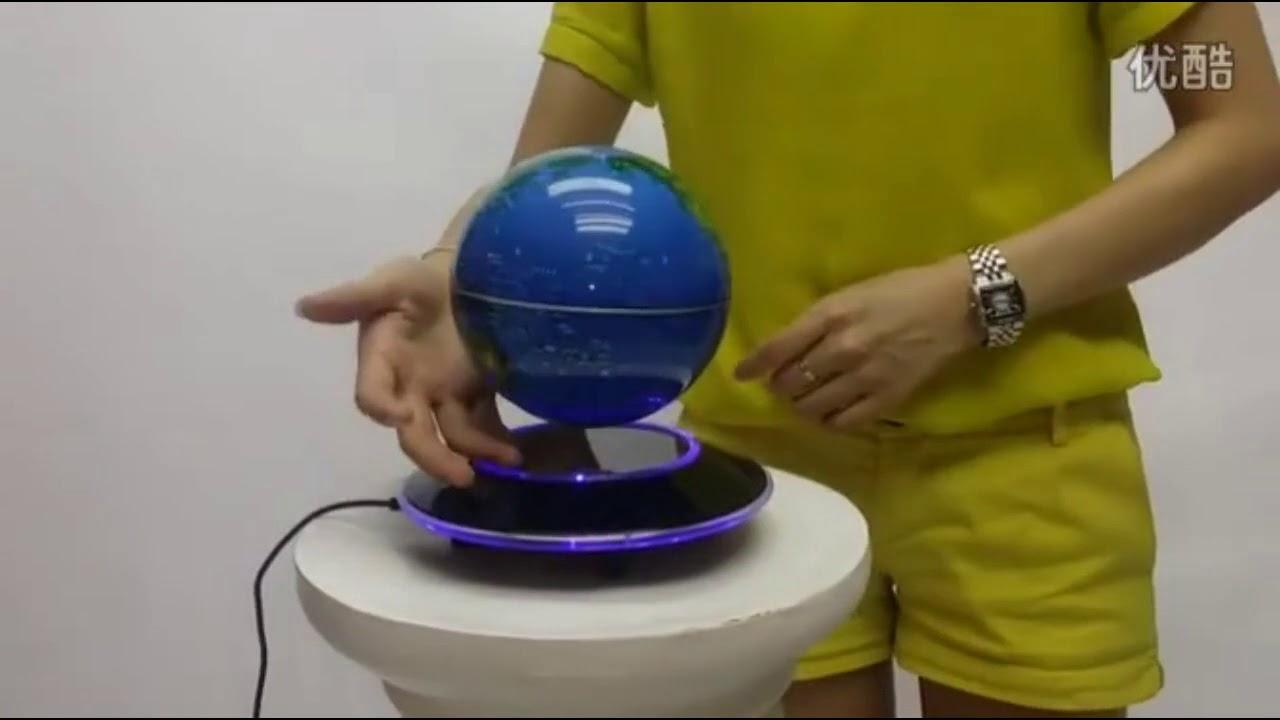 Игрушки Fisher-Price Умный глобус с технологией Smart Stages DRJ90 .