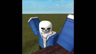 Underpants ROBLOX spare