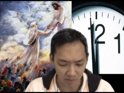 Be Ready for Coming Jesus/Rapture is imminent & Tribula ...