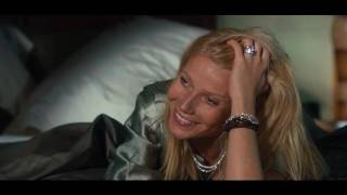 Country Strong Trailer
