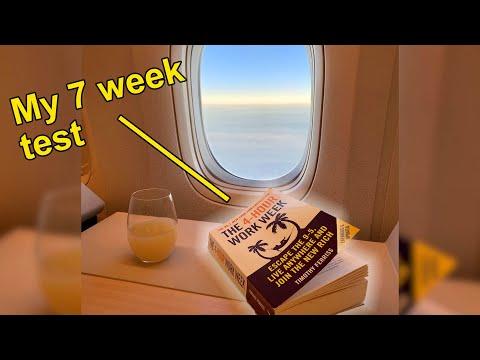 testing-the-4-hour-work-week-lifestyle-(tim-ferris-book-analysis)