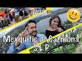 Video de Mexquitic De Carmona