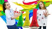Доставка курьером сегодня✅ купить лизобакт от 276 руб. В интернет-аптеке москвы с круглосуточной ㉔ доставкой ✅ заказать доставку или забрать.