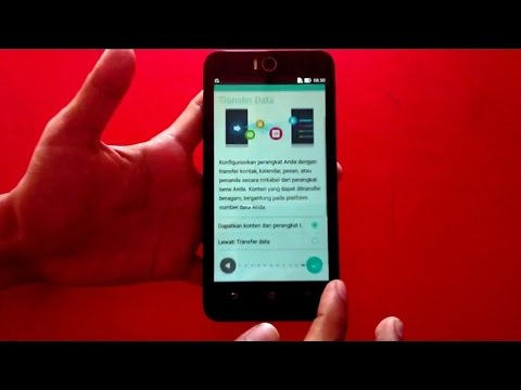 how-to-flash-upgrade-asus-zenfone-selfie-to-android-m-via-sd-card-+-firmware