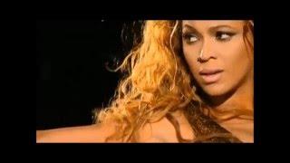 Beyoncé   Irreplaceable + Tradução