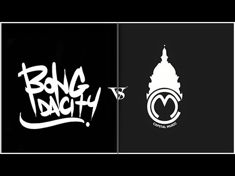 Greek Old School Rap Vs. Greek New School Rap 🔥