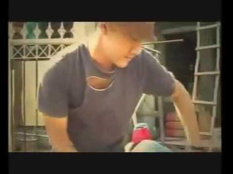 Lagu jawa Cirebonan mertua rewel