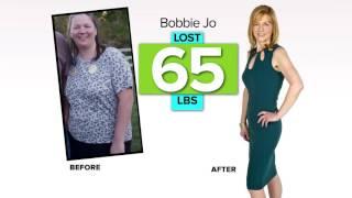 Bobbi Jo | Miracle Miles Testimonial - Walk at Home