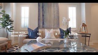 22 Via Balcon Case Study IGTV