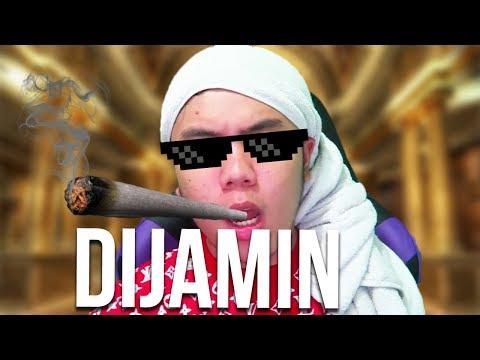RAHASIA SUKSES ALA SULTAN DYLAND PROS !!