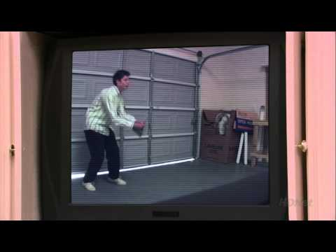 Youtube 2-EouZi1mvQ