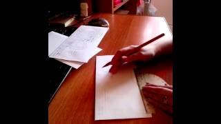 Видео-урок №1 как оформить конверт( часть 12)(, 2013-04-11T15:12:03.000Z)