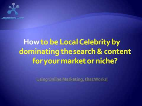 Internet marketing for estate agents, lettings, leasing and sales