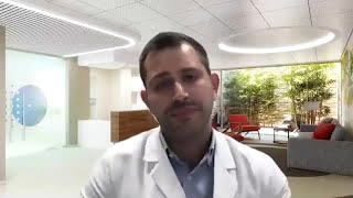 Trastuzumab deruxtecan: a promising agent for treating HER2-low breast cancer?