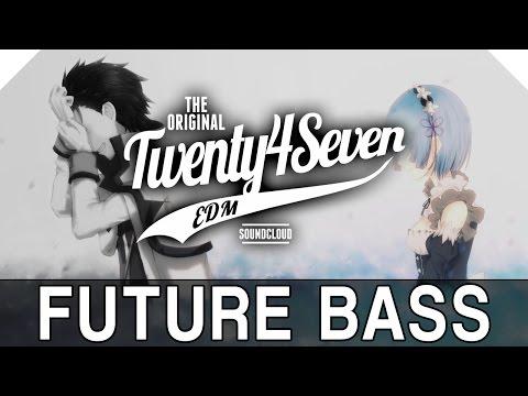 TIFA X Remée - Gunshot Love (Original Mix)   Best EDM & House Music 2016
