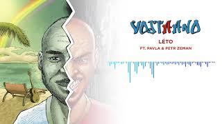 Vojtaano - Léto (ft.Pavla & Petr Zeman) [audio]