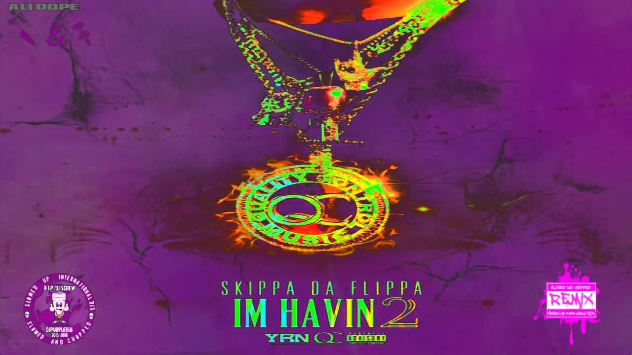 Download Skippa Da Flippa x Quavo x Offset x Major Flav - I'm Tellin Ya (Official Chopped Visual) 🔪&🔩