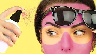 Download 15 Funny Pranks! Prank Wars! / Beach Pranks For Summer Mp3 and Videos