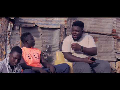 Tass Dekabii Season 3 EP04 🇬🇲 Gambian Movie Series(DUGA Europe REK LOG UP] )