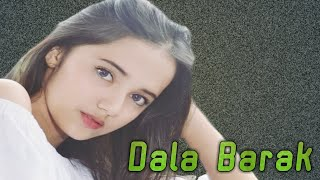 Lagu Dansa Wals Dale Barak | Ugen Lake