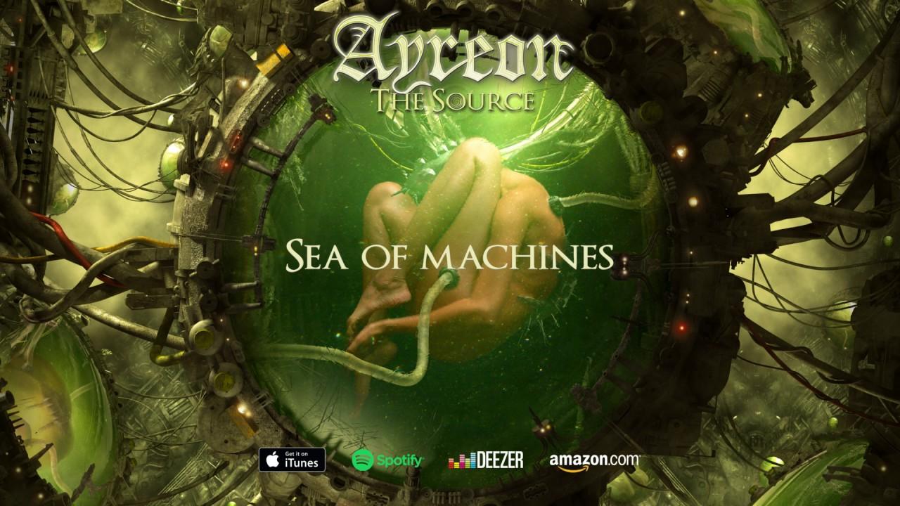 ayreon-sea-of-machines-the-source-2017-arjen-anthony-lucassen