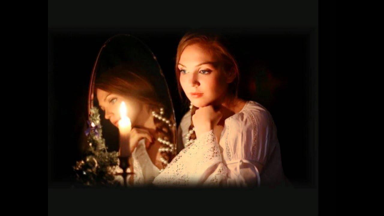 Рождественские гадания на желания, на любовь, на суженого