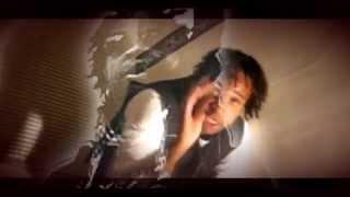 Hash Monty- Le G (New) teaser 2012