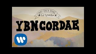 Watch Cordae Way Back Home feat Ty Dolla ign video
