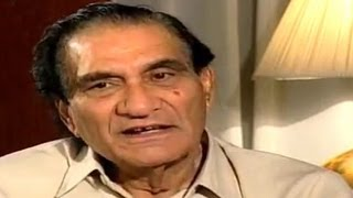 Baldev Raj Chopra (B.R. Chopra) Biography |
