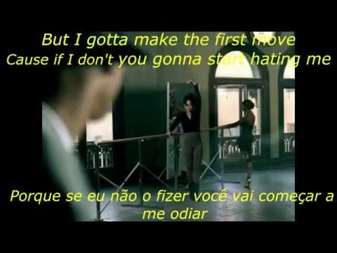 Chris Brown - Say Goodbye [fã vídeo] - Legendado