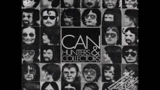 Can - Hunters and Collectors