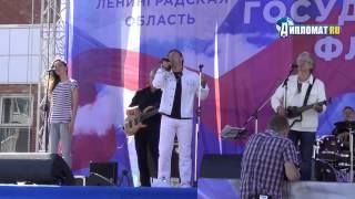 Белый Орел - Как упоительны в России вечера