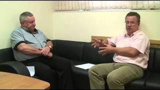 Стоматологическая экспертиза: что делать клиенту, если его не устраивает качество услуг клиники?(, 2014-05-21T08:45:39.000Z)
