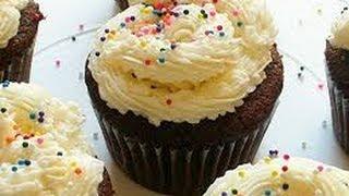 Brownie Cheesecake Bars - How To